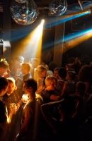 2013-10-20-00-39-51-00-BatonRouge-CLE