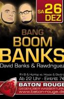 Bang-Boom-Banks-comic