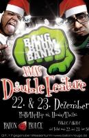 Bang-Boom-Banks_Xmas_DF.jpg