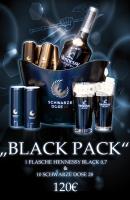 Black-Pack