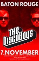 DiscoBoys_07112014-A0
