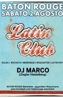 Latin_Club_Border
