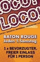 LocoLoco-VIP-Ticket-back
