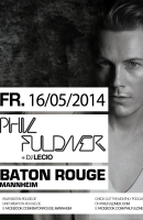 Phil-Fuldner-16-MAY-2014