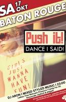 Push-it-17-10-2015-web