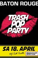 TrashPOp_web