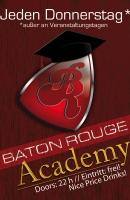 BR Academy