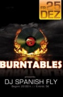burntables