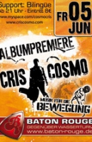 cris-cosmo050609