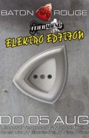 electro_edition_02