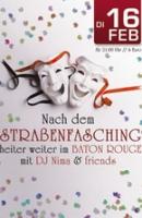 fasching2010