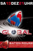 flyer_a6_global_front