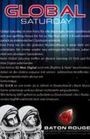 flyer_global_back