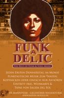 funk-a-delic