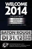 glam-night-2013