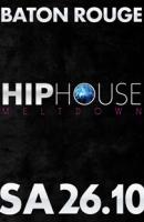 hiphouse_meltdown_2014