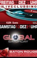 liveclu_global02