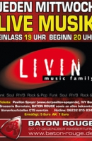 livinmusicfamily_plakathist