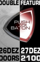ptb2627