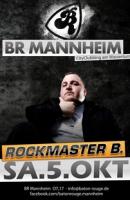 rockmasrter-b