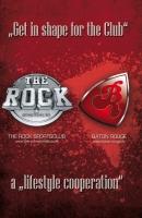 rocknrouge_web