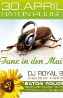 tanz-in-den-mai-a0