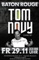 tom-novy