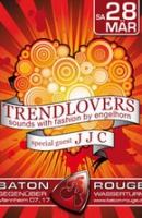 trendlovers