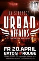 urban-affairs