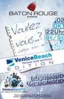 venice-beatz