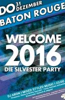 welcome-2016-web